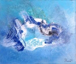 Subastas - JOAN JOSEP THARRATS