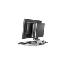 Monitor TFT HP L1901WE 19 pulgadas