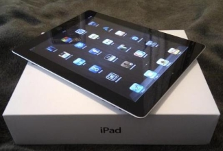 Tablet iPad 2 16 Gb - WiFi