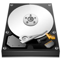 Disco Duro HDD 80GB HD SATA 3.5 pulgadas