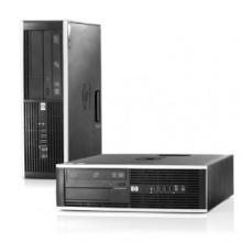 HP Compaq Elite 8300SFF Intel Core i5-3570