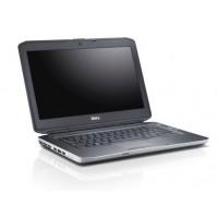 Subastas - Portátil Dell Latitude E5430 Intel Core I5 - 3230M Processor