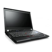 Subastas - Portátil Lenovo Thinkpad X220 Mod. 4291-AN3 Intel Core I5  2520M