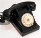 TELEFONO INGLÉS EN BAQUELITA