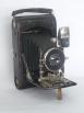 Camara i500 1942