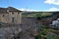 Castillo de Alhama de Granada _100