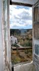 Castillo de Alhama de Granada _111