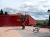 Castillo de Alhama de Granada _12