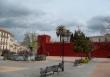 Castillo de Alhama de Granada _130