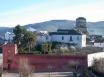 Castillo de Alhama de Granada _133