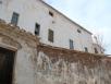 Castillo de Alhama de Granada _134