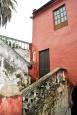 Castillo de Alhama de Granada _17