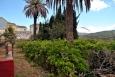 Castillo de Alhama de Granada _26