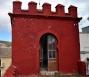 Castillo de Alhama de Granada _27