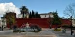 Castillo de Alhama de Granada _4