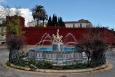 Castillo de Alhama de Granada _5