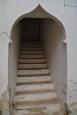 Castillo de Alhama de Granada _50