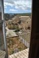 Castillo de Alhama de Granada _75