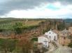 Castillo de Alhama de Granada _88