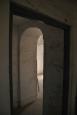 Castillo de Alhama de Granada _98