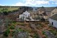 Castillo de Alhama de Granada _99