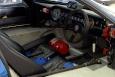 Ford GT 40. Ganador de las 24 horas de Le Mans_12