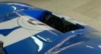 Ford GT 40. Ganador de las 24 horas de Le Mans_14