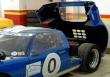 Ford GT 40. Ganador de las 24 horas de Le Mans_17