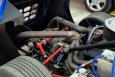 Ford GT 40. Ganador de las 24 horas de Le Mans_20