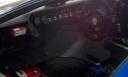 Ford GT 40. Ganador de las 24 horas de Le Mans_25