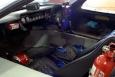 Ford GT 40. Ganador de las 24 horas de Le Mans_27