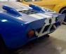 Ford GT 40. Ganador de las 24 horas de Le Mans_7