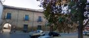 Palacio de los Duques de Medinaceli (Montilla, Córdoba)_19