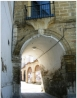 Palacio de los Duques de Medinaceli (Montilla, Córdoba)_3