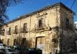 Palacio de los Duques de Medinaceli (Montilla, Córdoba)_9