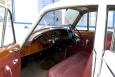 Bentley. 60. S2. 1960_12