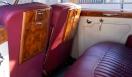 Bentley. 60. S2. 1960_18