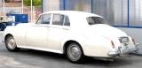Bentley. 60. S2. 1960_3