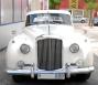 Bentley. 60. S2. 1960_6