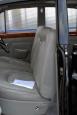 Rolls Royce Silver Cloud III. 1965_13