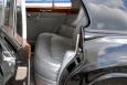 Rolls Royce Silver Cloud III. 1965_15