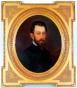 P. T. AMICH (Escuela española, segunda mitad siglo XIX)