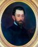P. T. AMICH (Escuela española, segunda mitad siglo XIX)_1