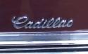 Marca: CADILLAC Modelo: EL DORADO Año:1976_3