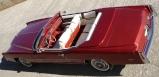 Marca: CADILLAC Modelo: EL DORADO Año:1976_7