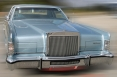 LINCOLN CONTINENTAL COUPE_1