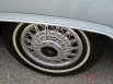 LINCOLN CONTINENTAL COUPE_12