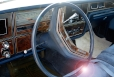 LINCOLN CONTINENTAL COUPE_14
