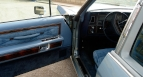 LINCOLN CONTINENTAL COUPE_15