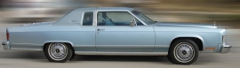 LINCOLN CONTINENTAL COUPE_2
